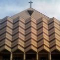 20100422185426!Chiesa_dell'Immacolata_2(Foggia)