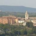 260px-SNG._Palazzo_Fioritto_e_Chiesa_di_Santa_Maria_del_Borgo