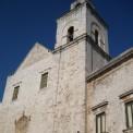 40345_chiesa_s_pietro_apostolo_putignano