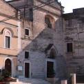 ConventoSantaMariaVetereAndria