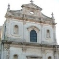 chiesa san francesco manduria