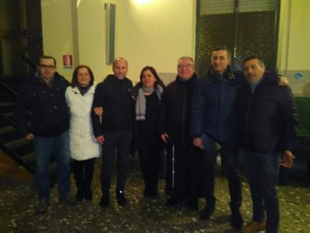 consiglio_ofs_giovinazzo