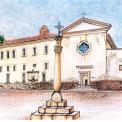 convento san nicandro