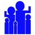 forum famiglie