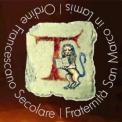 logo ofsinlamis