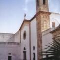 convento alessano
