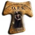 logo_OFS_Manduria