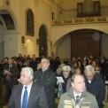 San Pasquale Foggia 23 gennaio 2013 003