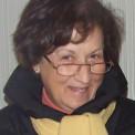 Eugenia Di Bari (Ofs Fasano)