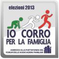 io_corro_per_la_famiglia