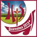 quaresima2013