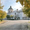 convento castellana