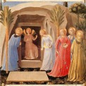 resurrezione-fra-angelico-1450