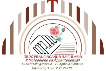 Logo Capitolo Elettivo 2008