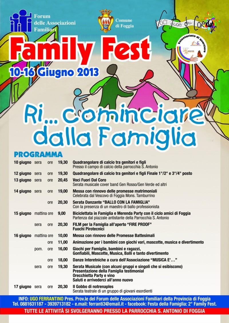 Family fest 2013_B_bianca