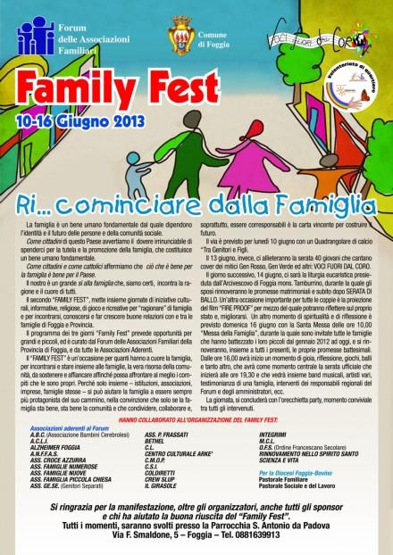 Family fest 2013_B_volta