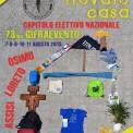 201373gifraevento