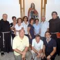 ConsiglioFratSquinzano2013