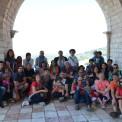 Educasi ad Essere Famiglia 11-14 Luglio 2013 535