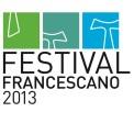 FestivalFrancscano2013