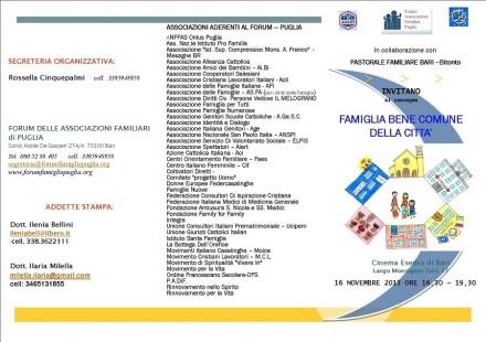 FAMIGLIA E CITTà-1brochure1°pag