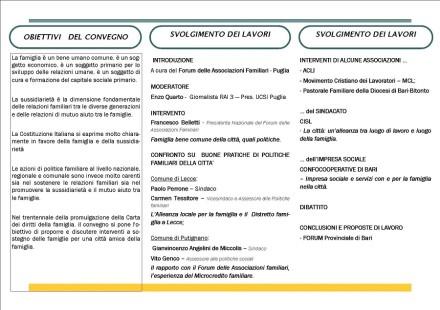 FAMIGLIA E CITTà-1brochure2°pag