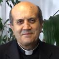 Monsignor-Domenico-Sigalini1