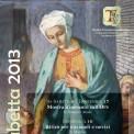 locandina-30x50-santa-elisabetta-2013-ridotta-605x1007