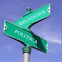 religione-politica