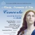 Concerto30°Ann.Parr_BMVImmacolata_2013