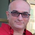 Sandro Cito