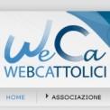 we_ca