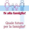 convegno famiglia lecce2014