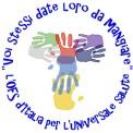 logo capitolo ofs nazionale 2014