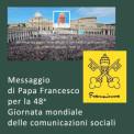 messaggio-papa-48-giornata-mondiale-comunicazioni-sociali-300x300