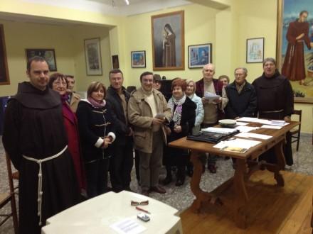 ConsiglioFrater_SanPasquale_TA_2014