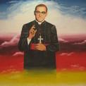 Vescovo_Oscar_Romero