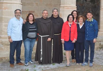 ConsiglioS.Francesco_Manduria_2014