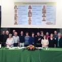 2014-06-15 4 Capitolo Regionale del Veneto