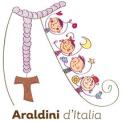 AraldiniItalia