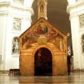 Assisi-La-Porziuncola