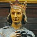 luigi IX ludovico