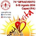 74GiFraEvento_2014
