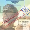 VolantinoTendaFrancescana_OFSD_Giovinazzo_2014