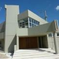 ChiesaSanMassimilianoKolbeTaranto