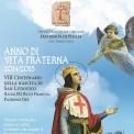 cartoncino ofspuglia 2014-15 - fronte