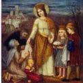 sant'Elisabetta d'Ungheria2014