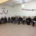 FormazioneInziandi_Taranto_2015_2