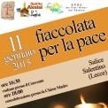 VolantinoFiaccolataPace_SaliceSalentino_2015