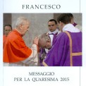 0005247_papa-francesco-messaggio-per-la-quaresima-2015